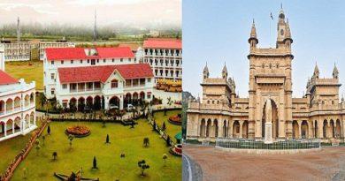 expensive-schools-marathipizza00