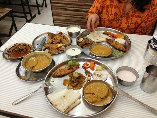 fish-curry-rice-marathipizza04
