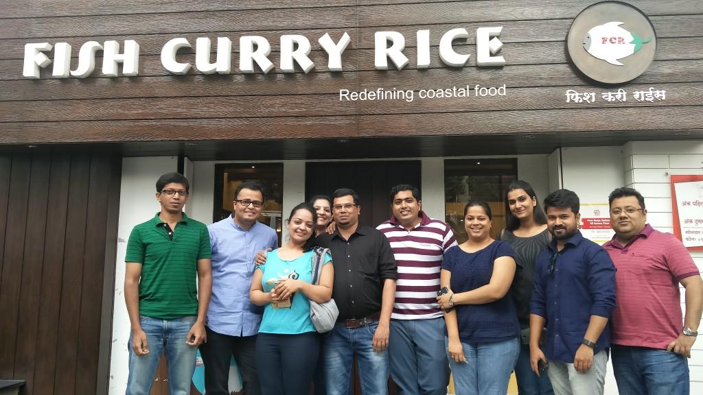 fish-curry-rice-marathipizza06