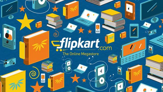 flipkart-marathipizza01