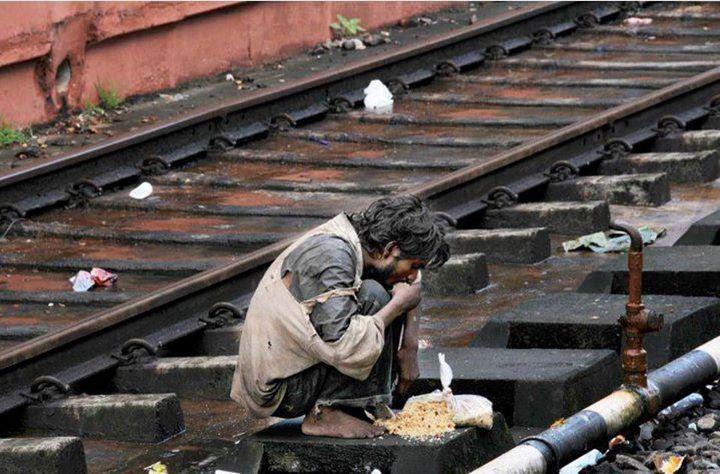 food-wasting-marathipizza