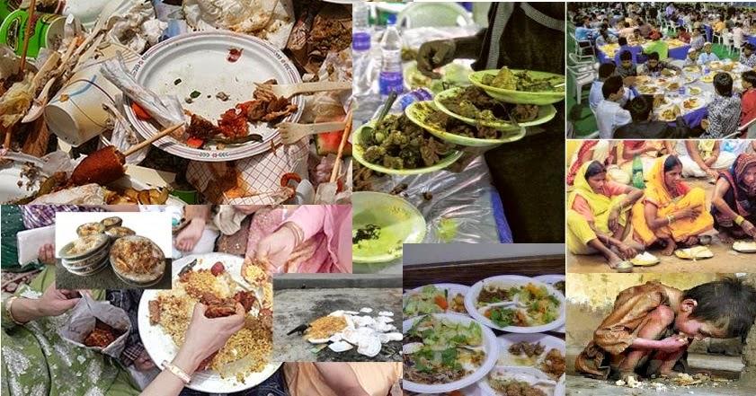 food-wasting-marathipizza02