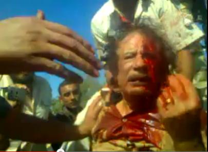 gaddafi-death-marathipizza