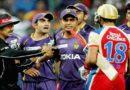 या चार 'गंभीर' चुकांमुळे गौतम गंभीर सारख्या जबरदस्त खेळाडूचं करिअर आटलं!