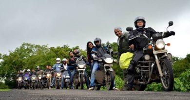 goa-bike-inmarathi