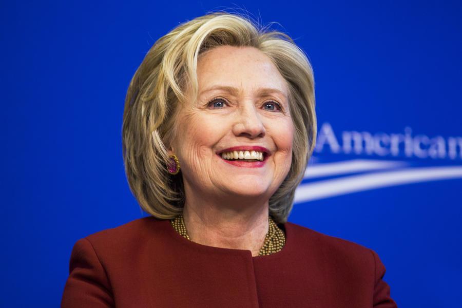 Hillary-Clinto-marathipizza