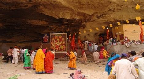 hinglaj-mata-temple-marathipizza00