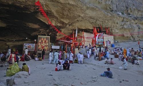 hinglaj-mata-temple-marathipizza02