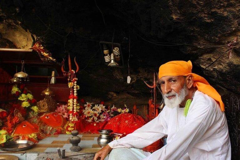 hinglaj-mata-temple-marathipizza05