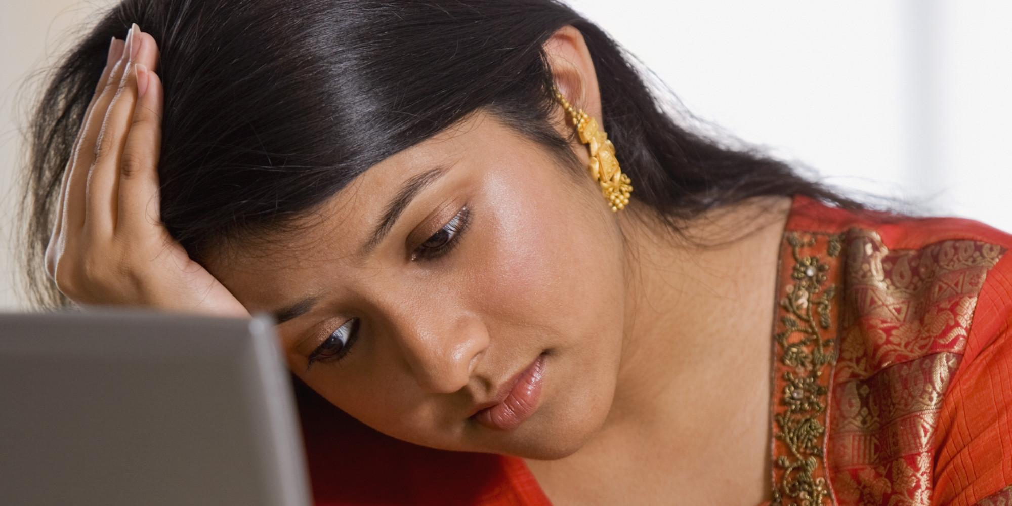 indian-girl-marathipizza01