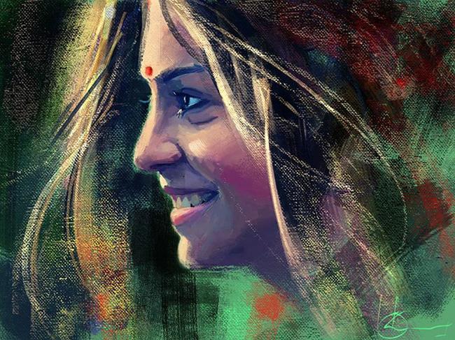 indian-girl-marathipizza02