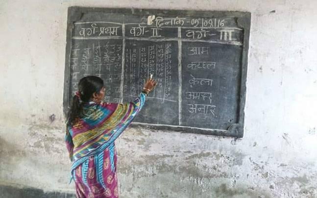indian-school-marathipizza