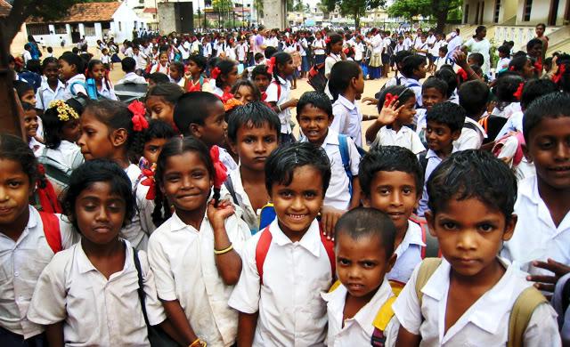 indian_children-school-marathipizza