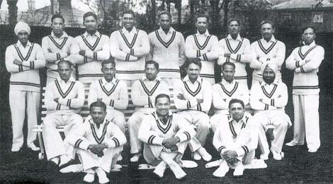 india's-first-international-cricket-match-marathipizza00