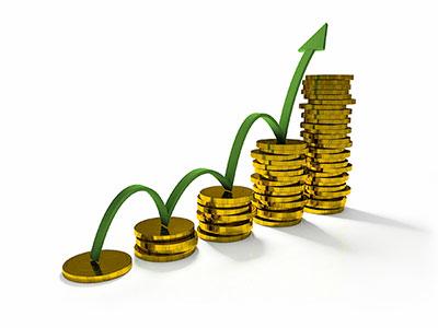 investment new inmarathi