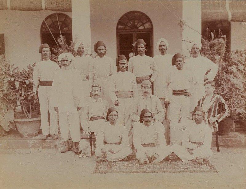 jamindar-marathipizza