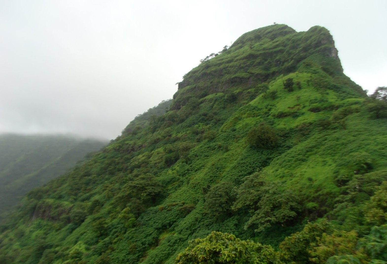 kailasgad-marathipizza