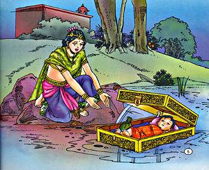 karna-marathipizza