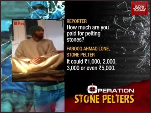kashmir stone pelter 02 marathipizza