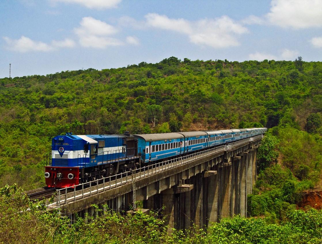 kokan-railway-marathipizza