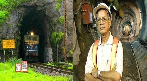 kokan-railway-marathipizza00
