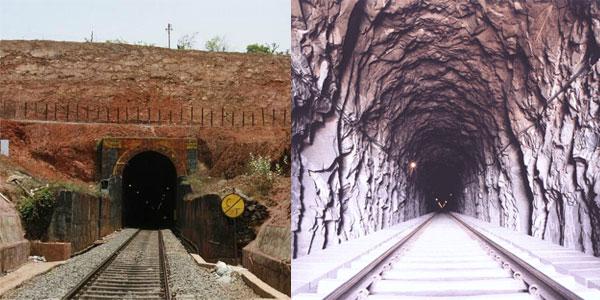 kokan-railway-marathipizza02