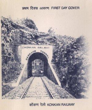 kokan-railway-marathipizza03