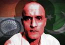 कुलभूषण जाधव: भारतीय गुप्तहेर की पाकिस्तानी षडयंत्राचं निष्पाप सावज?