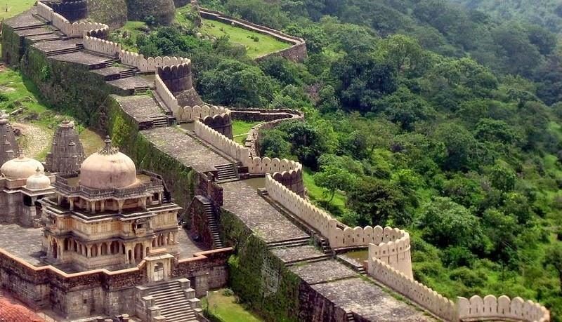 kumbhalgarh-fort-marathipizza01