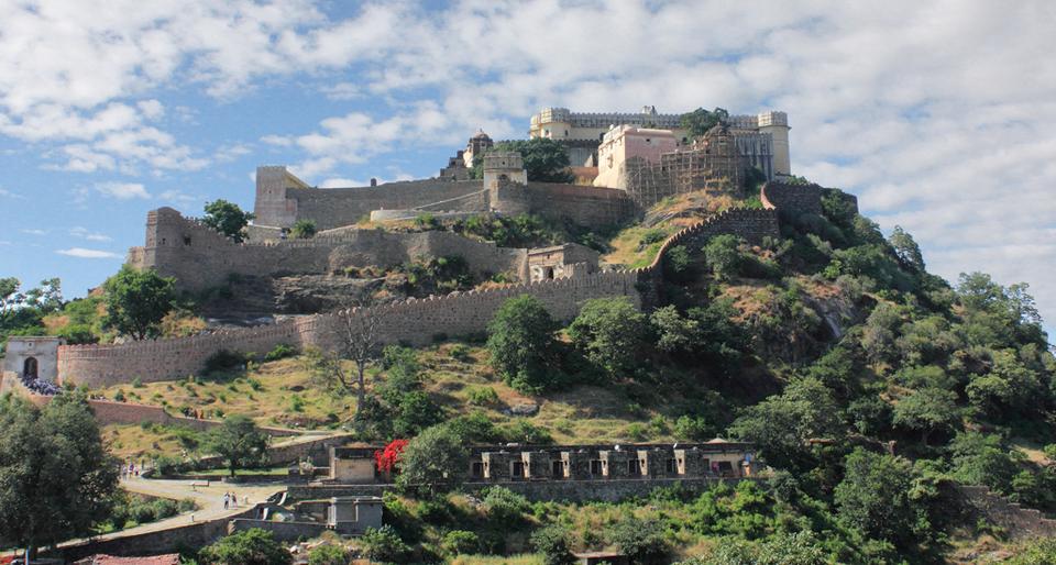 kumbhalgarh-fort-marathipizza02