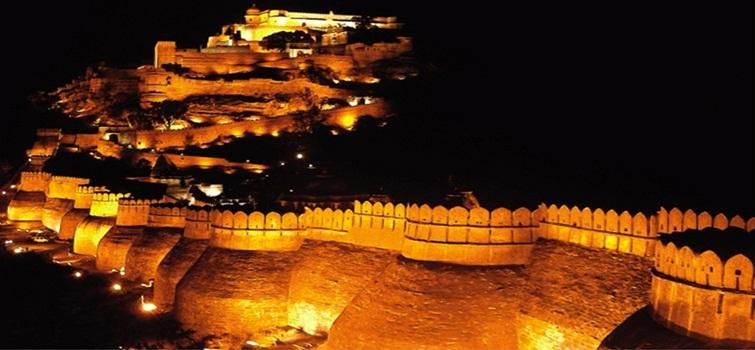 kumbhalgarh-fort-marathipizza03
