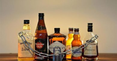 liquor-ban-inmarathi