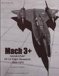 mach-3-marathipizza
