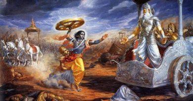 mahabharata-marathipizza