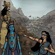 mahabharata-marathipizza02