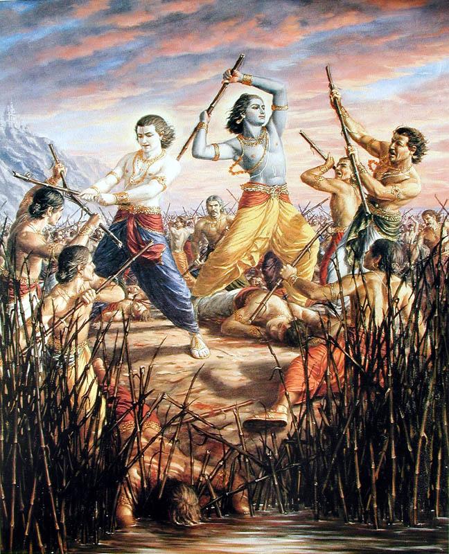 mahabharata-marathipizza03