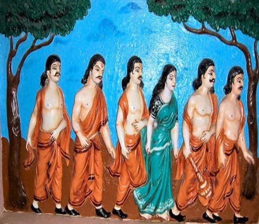 mahabharata-inmarathi