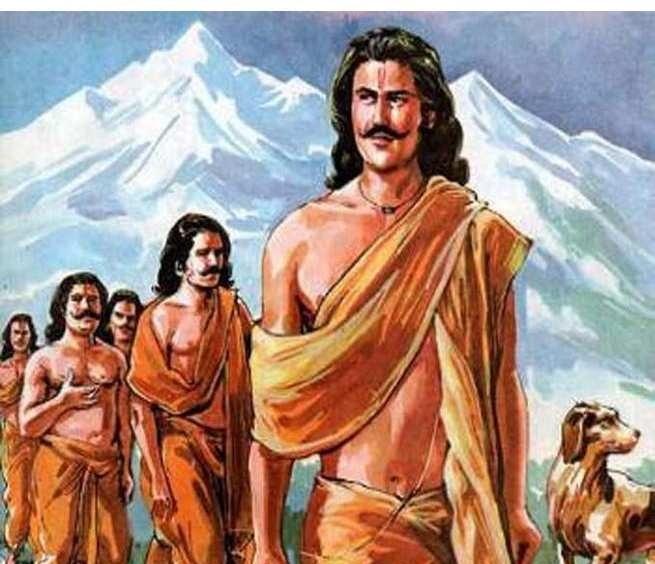 mahabharata-marathipizza05