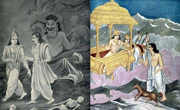 mahabharata-marathipizza06