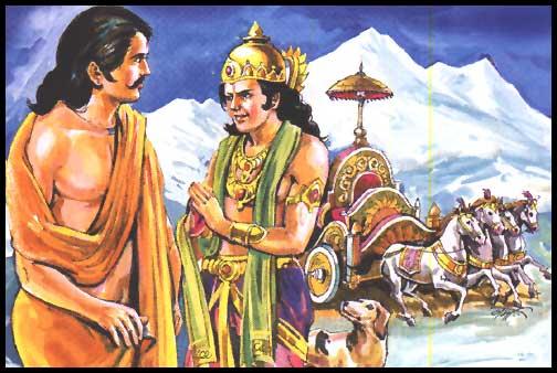 mahabharata-marathipizza07