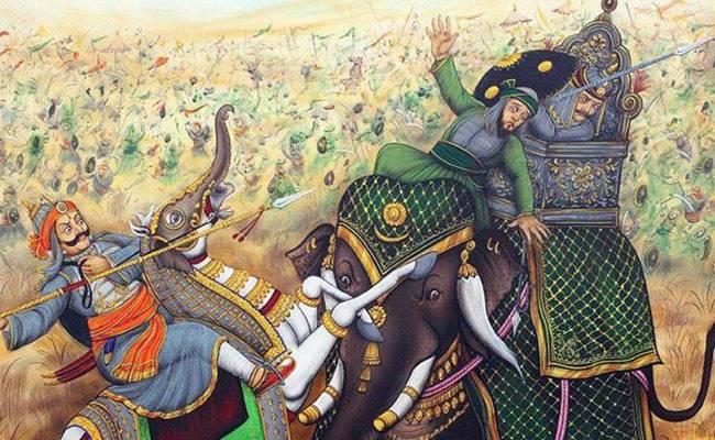 maharana-pratap-marathipizza03