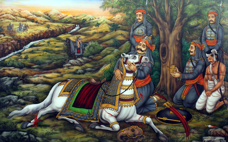 maharana-pratap-marathipizza04
