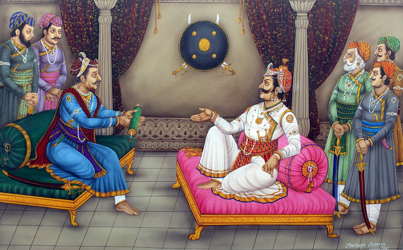 maharana-pratap-marathipizza06