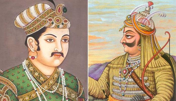 maharana-pratap-marathipizza07