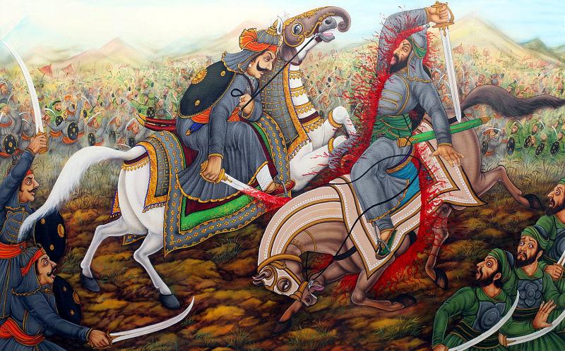 maharana-pratap-marathipizza09