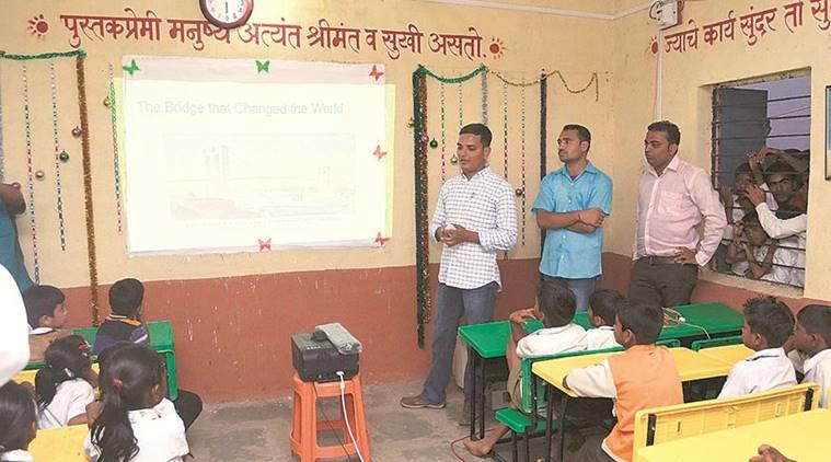maharashtra-schools-marathipizza