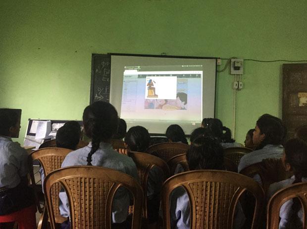maharashtra-schools-marathipizza01
