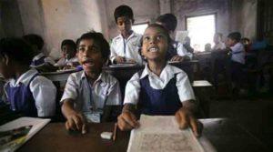 maharashtra-schools-marathipizza02