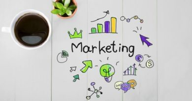 marketing-01-InMarathi