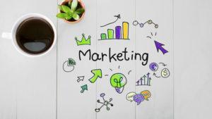 marketing-01-marathipizza